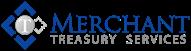 Merchant Treasury Services